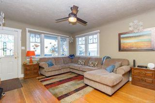 Photo 5: 317 Buller St in : Du Ladysmith House for sale (Duncan)  : MLS®# 862771