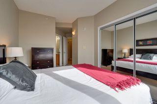 Photo 21: 903 10504 99 Avenue in Edmonton: Zone 12 Condo for sale : MLS®# E4235963