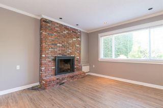 Photo 32: 4228 Parkside Pl in : SE Mt Doug House for sale (Saanich East)  : MLS®# 881486