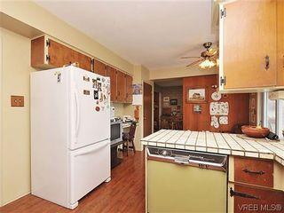 Photo 8: 4901 Sea Ridge Dr in VICTORIA: SE Cordova Bay House for sale (Saanich East)  : MLS®# 634241