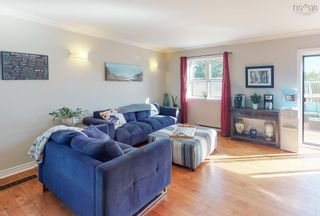 Photo 10: 10 Illsley Drive in Berwick: 404-Kings County Residential for sale (Annapolis Valley)  : MLS®# 202124135