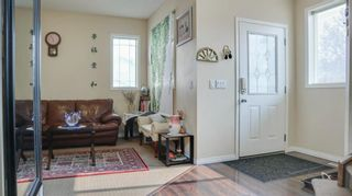 Photo 7: 402 Morningside Way SW: Airdrie Detached for sale : MLS®# A1133114