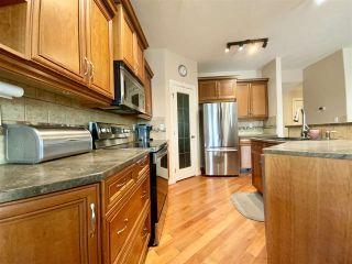Photo 7: 5319 42 Street: Wetaskiwin House for sale : MLS®# E4224713