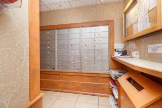 Photo 7: 316 21 Dallas Rd in : Vi James Bay Condo for sale (Victoria)  : MLS®# 879031