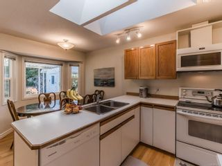 Photo 13: 5966 Sunset Rd in : Na North Nanaimo House for sale (Nanaimo)  : MLS®# 872237