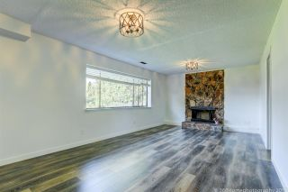 Photo 14: 11260 SEAHURST Road in Richmond: Ironwood House for sale : MLS®# R2290136