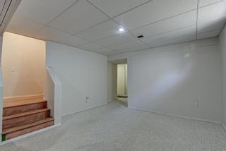 Photo 23: 7 Strandell Crescent SW in Calgary: Strathcona Park Detached for sale : MLS®# A1150531