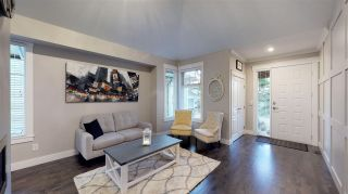 """Photo 3: 7468 146A Street in Surrey: East Newton House for sale in """"HARVEST WYNDE- Chimney Heights"""" : MLS®# R2397008"""