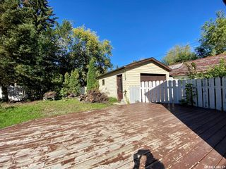 Photo 14: 154 Second Avenue North in Yorkton: Residential for sale : MLS®# SK870106