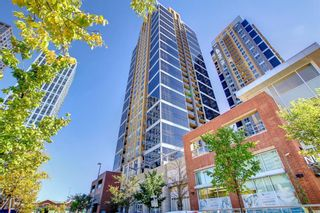 Photo 2: 1706 211 13 Avenue SE in Calgary: Beltline Apartment for sale : MLS®# A1148697