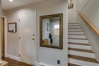 """Photo 12: 5 38247 WESTWAY Avenue in Squamish: Valleycliffe Townhouse for sale in """"Creekside"""" : MLS®# R2307517"""