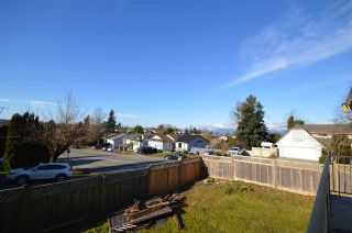 Photo 25: 3585 GLADWIN Road: House for sale in Abbotsford: MLS®# R2530530
