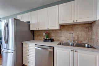 Photo 18: 211 7007 4A Street SW in Calgary: Kingsland Apartment for sale : MLS®# A1086391