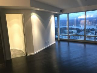 Photo 4: 4805 1151 W GEORGIA Street in Vancouver: Coal Harbour Condo for sale (Vancouver West)  : MLS®# R2569873