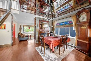 Photo 11: 2360 E 4TH Avenue in Vancouver: Grandview Woodland House for sale (Vancouver East)  : MLS®# R2584932