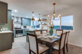 Photo 1: Condo for sale : 3 bedrooms : 6312 Caminito Flecha in San Diego