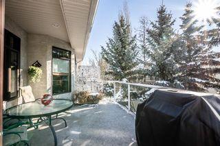 Photo 44: 52 Sandstone Ridge Crescent: Okotoks Detached for sale : MLS®# A1071744