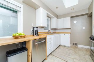 """Photo 7: 1487 E 27TH Avenue in Vancouver: Knight House for sale in """"King Edward Village"""" (Vancouver East)  : MLS®# R2124951"""