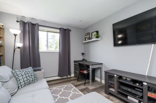 """Photo 24: 303 5909 177B Street in Surrey: Cloverdale BC Condo for sale in """"Carriage Court"""" (Cloverdale)  : MLS®# R2617763"""
