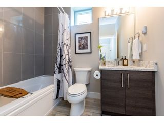 """Photo 13: 95 15677 28 Avenue in Surrey: Grandview Surrey Townhouse for sale in """"Hyde Park"""" (South Surrey White Rock)  : MLS®# R2276361"""
