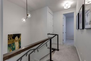 Photo 15: 2 4506 17 Avenue NW in Calgary: Montgomery Row/Townhouse for sale : MLS®# A1146052
