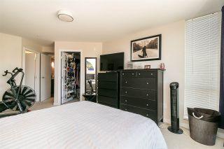 "Photo 15: 311 7511 120 Street in Delta: Scottsdale Condo for sale in ""Atria"" (N. Delta)  : MLS®# R2565749"