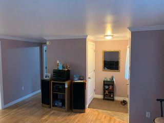 Photo 8: 66 Schaller Drive in Sydney Forks: 201-Sydney Residential for sale (Cape Breton)  : MLS®# 202116799
