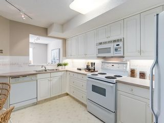Photo 4: 209 9449 19 Street SW in Calgary: Palliser Apartment for sale : MLS®# A1057053