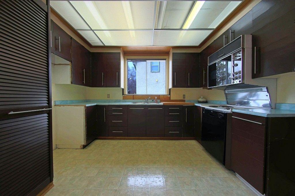 Photo 12: Photos: 492 Sprague Street in Winnipeg: WOLSELEY Single Family Detached for sale (West Winnipeg)  : MLS®# 1607076