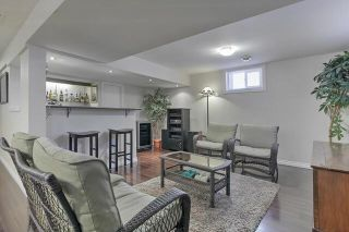 Photo 33:  in Edmonton: Zone 04 House for sale : MLS®# E4248809