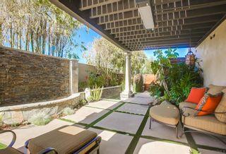 Photo 46: LA JOLLA House for sale : 3 bedrooms : 7475 Caminito Rialto