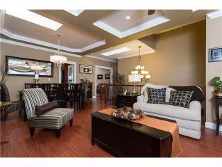 Photo 4: 1756 MANNING AV in Port Coquitlam: Glenwood PQ House for sale : MLS®# V1057460