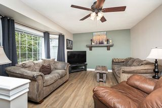 Photo 17: 92 22106 SOUTH COOKING LAKE Road: Rural Strathcona County House for sale : MLS®# E4246619