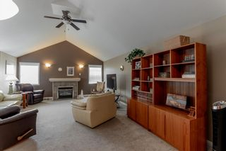 """Photo 19: 115 1299 N OSPIKA Boulevard in Prince George: Highland Park House for sale in """"OSPIKA LANDING"""" (PG City West (Zone 71))  : MLS®# R2596560"""