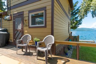 Photo 9: 1 6942 Squilax-Anglemont Road: MAGNA BAY House for sale (NORTH SHUSWAP)  : MLS®# 10233659