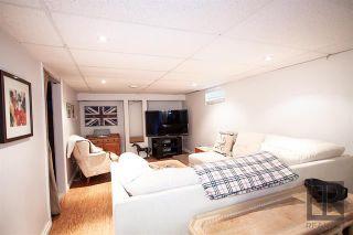 Photo 13: 269 Sackville Street in Winnipeg: St James Residential for sale (5E)  : MLS®# 1823477
