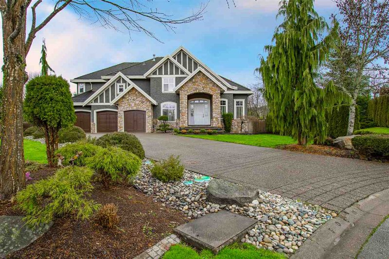 FEATURED LISTING: 15296 57 Avenue Surrey