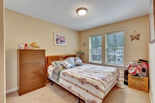 """Photo 20: 65586 GORDON Drive in Hope: Hope Kawkawa Lake House for sale in """"Kettle Valley Station"""" : MLS®# R2618702"""