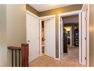 Photo 18: 216 ROYAL ELM Road NW in Calgary: Royal Oak House for sale : MLS®# C4054216