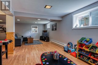 Photo 24: 63 Holbrook Avenue in St.John's: House for sale : MLS®# 1234460