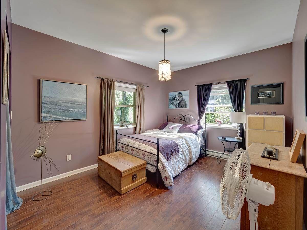 Photo 19: Photos: 2595 SYLVAN Drive: Roberts Creek House for sale (Sunshine Coast)  : MLS®# R2481642