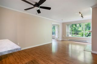 """Photo 11: 111 2559 PARKVIEW Lane in Port Coquitlam: Central Pt Coquitlam Condo for sale in """"THE CRESCENT"""" : MLS®# R2486202"""
