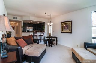 Photo 9: MISSION VALLEY Condo for sale : 2 bedrooms : 5875 Friars Road 4412 in San Diego