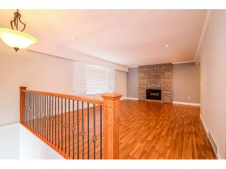 Photo 2: 7468 118 Street in Delta: Scottsdale House for sale (N. Delta)  : MLS®# F1448375