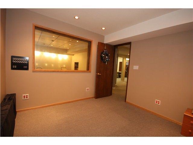 "Photo 10: Photos: 16737 84TH Avenue in Surrey: Fleetwood Tynehead House for sale in ""CEDAR GROVE ESTATE"" : MLS®# F1420071"