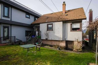 Photo 3: 2876 E 22ND Avenue in Vancouver: Renfrew Heights House for sale (Vancouver East)  : MLS®# R2577766