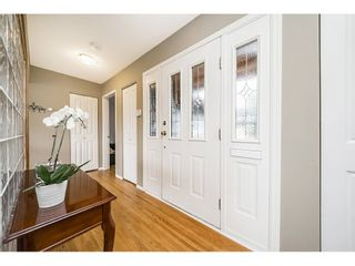 Photo 4: 2221 BROOKMOUNT Drive in Port Moody: Port Moody Centre House for sale : MLS®# R2306453