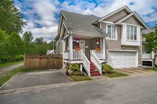"""Photo 39: 328 3000 RIVERBEND Drive in Coquitlam: Coquitlam East House for sale in """"RIVERBEND"""" : MLS®# R2457938"""