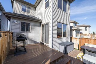 Photo 20: 184 Sage Valley Drive NW in Calgary: Sage Hill Detached for sale : MLS®# A1149247