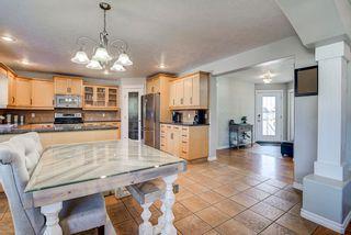 Photo 21: 4806 55 Street: Bruderheim House for sale : MLS®# E4262779
